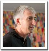 Mike Waid