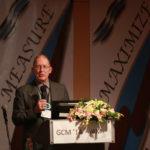 GCM i4M - Feb 2014 Bangkok-49