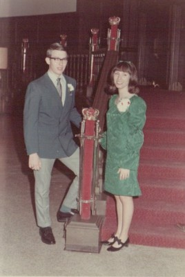 1969_Keith_and_Kay