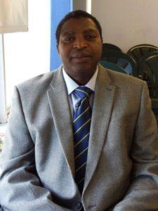 Isaac Abijade